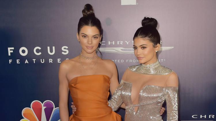 Chance the Rapper pulled unconscious man from burning car after crash