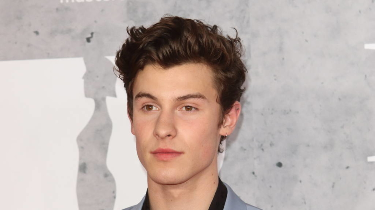 Jason Momoa's plane forced to make emergency landing