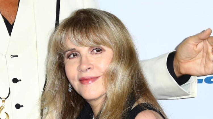 Christina Aguilera to be honoured for LGBTQ advocacy