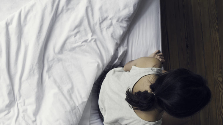 Jennifer Lopez visits TV renovator idol Joanna Gaines in Texas