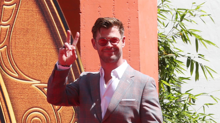 Chloe Sevigny: 'Hollywood still feels pretty old-fashioned'