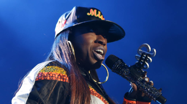 Chris Pratt: 'My wedding was the best day of my life'