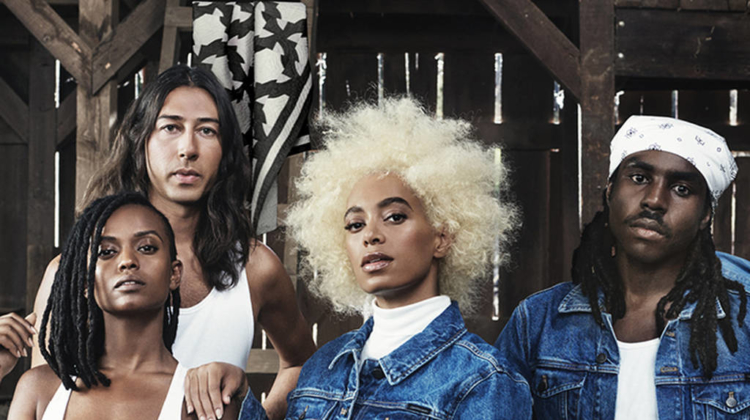 Alec Baldwin turned down Jennifer Garner film due to family commitments